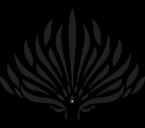 Mahija-logo