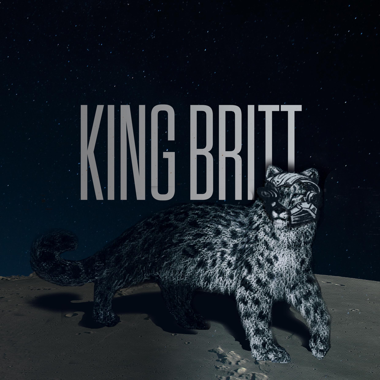 KingBritt
